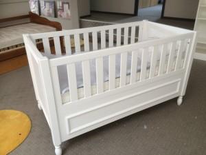 Kinderbett weiß, Tagesbett, Bettsofa weiß