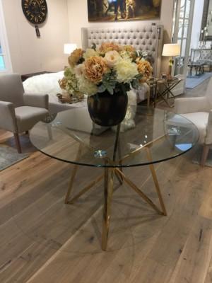 suchergebnisse f r. Black Bedroom Furniture Sets. Home Design Ideas