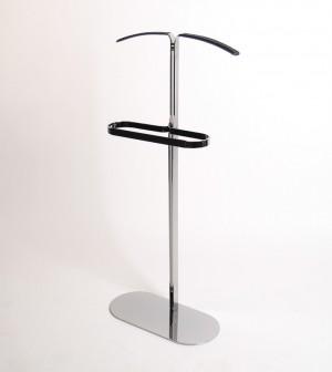 herrendiener design style m bel. Black Bedroom Furniture Sets. Home Design Ideas