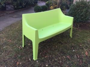 b nke outdoor m bel m bel. Black Bedroom Furniture Sets. Home Design Ideas