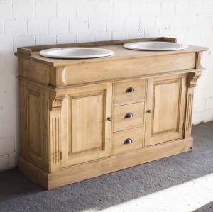 waschtische bad waschtische badm bel landhaus style m bel. Black Bedroom Furniture Sets. Home Design Ideas