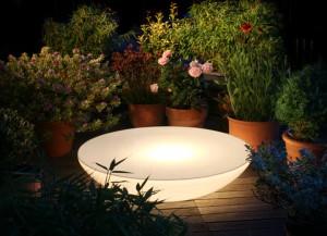Lounge Variation von Moree Outdoor