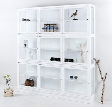wei e m bel mit stil jetzt im richhome online shop entdecken. Black Bedroom Furniture Sets. Home Design Ideas