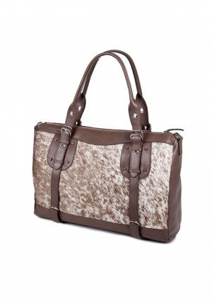Damen Handtasche Filla