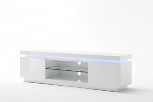 Tv Schränke Lowboard Modern Stil Möbel