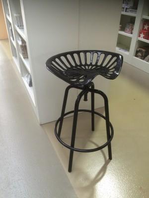 Richhome Onlineshop Für Landhausstil Möbel Designermöbel Mehr