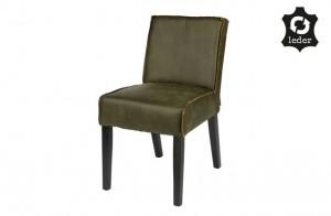 landhausst hle f r landhaus feeling im richhome onlineshop kaufen. Black Bedroom Furniture Sets. Home Design Ideas
