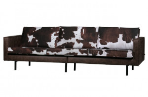 Sofa braun, Couch braun