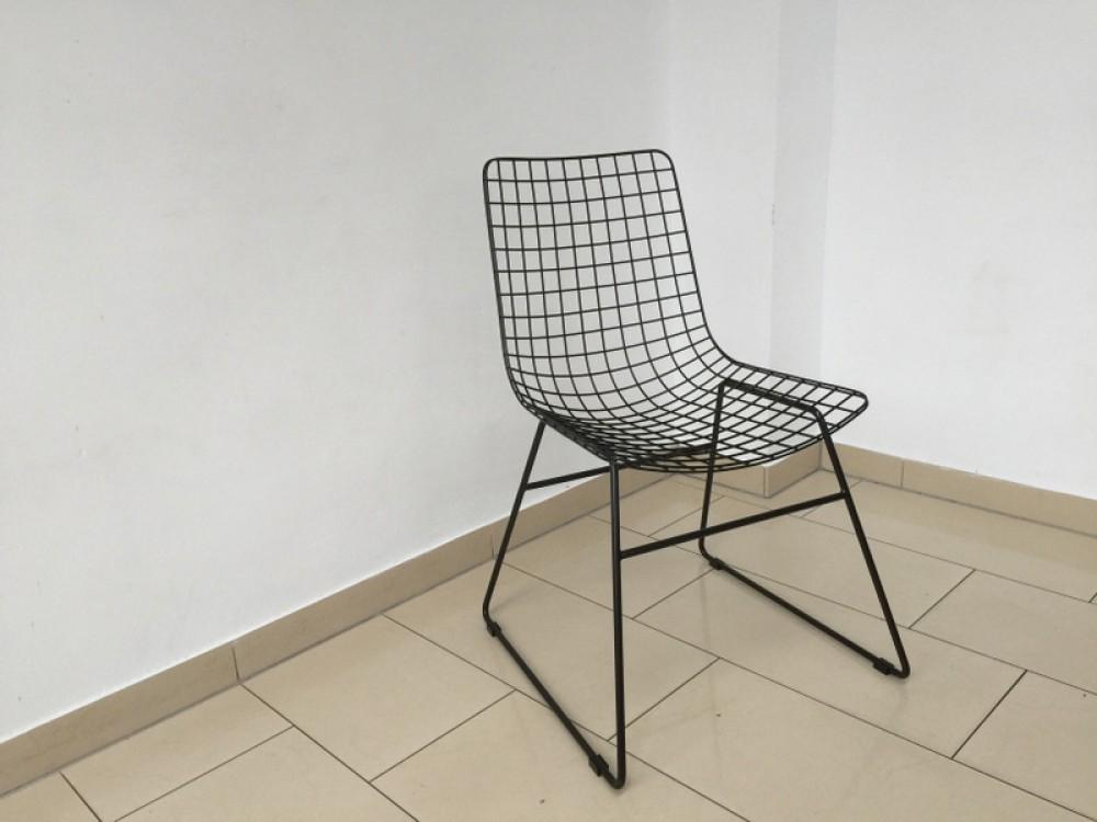 stuhl metall schwarz esszimmerstuhl metall stuhl schwarz. Black Bedroom Furniture Sets. Home Design Ideas