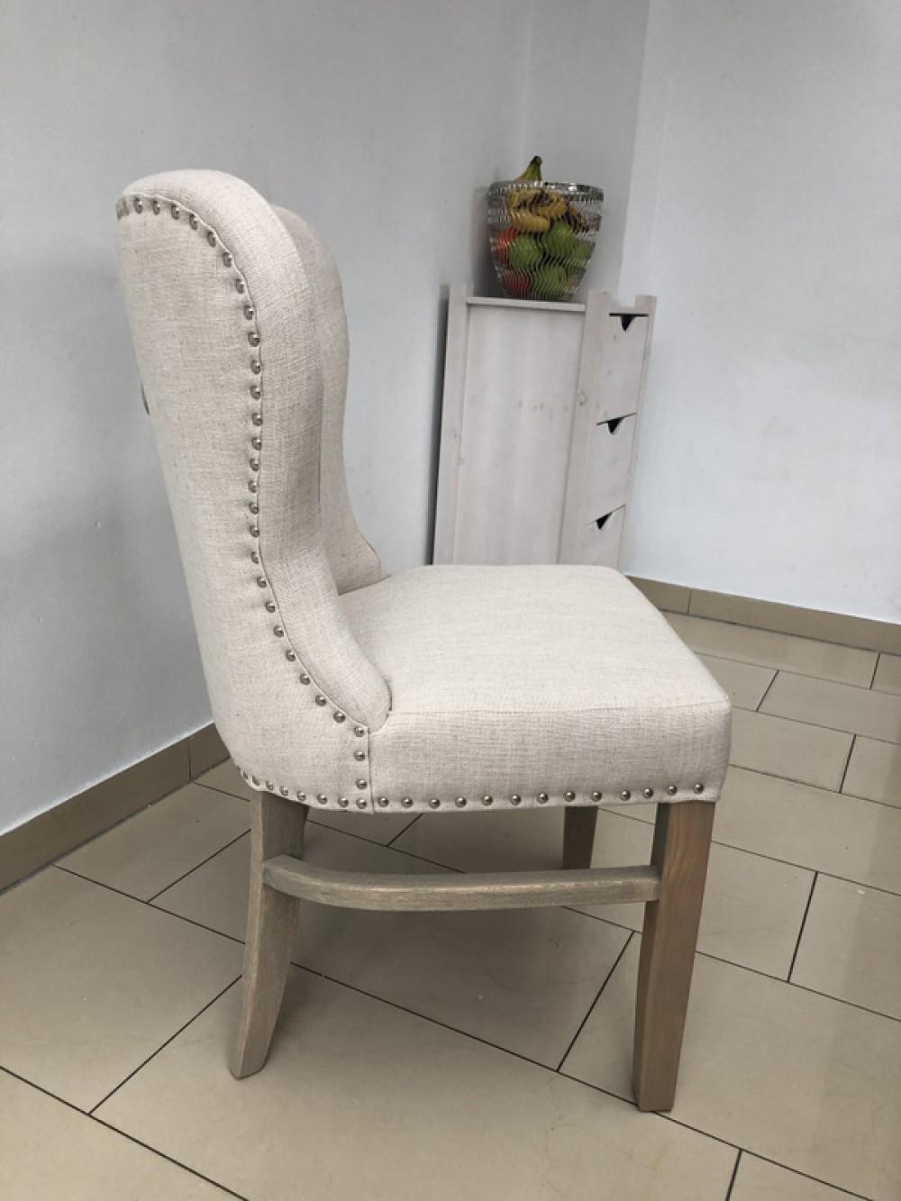 Stuhl gepolstert stuhl landhaus gepolstert for Stuhl gepolstert