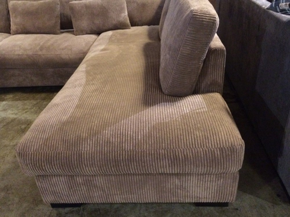 Couch Cord Affordable Grey With Couch Cord Trendy Sofa With Couch