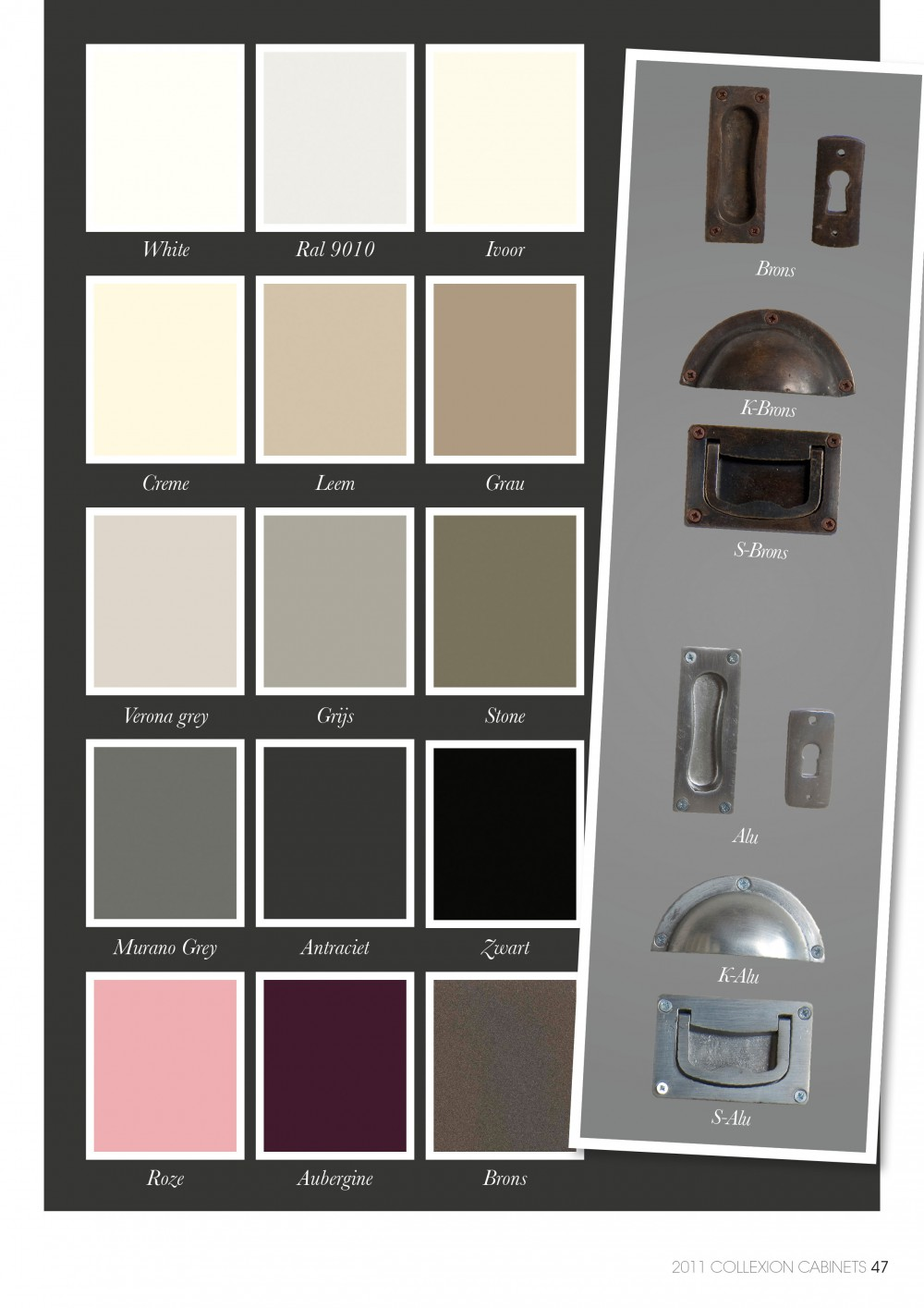 Sideboard Grau Holz Anrichte Grau Im Landhausstil Sideboard