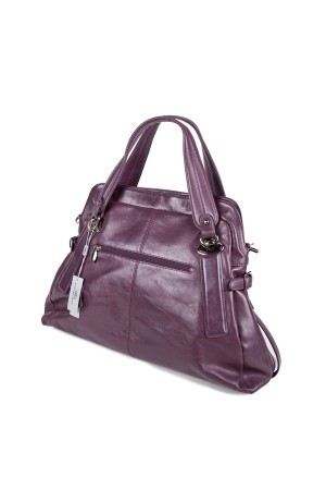 Damen Handtasche Pourchet