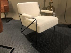 Sessel weiß, weißer Sessel