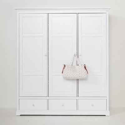Möbel Im Landhausstil Weisse Möbel Richhome Onlineshop