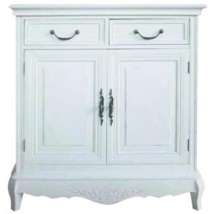 Weiße Möbel mit Stil - Jetzt im Richhome Online Shop entdecken