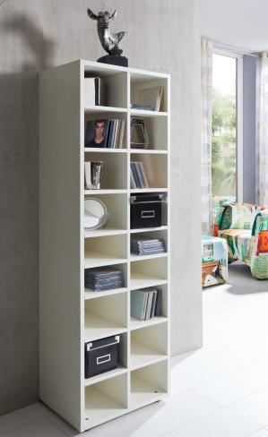 Moderner landhausstil m bel accessoires bei richhome - Landhausmobel modern ...