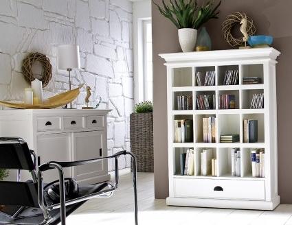 Romantisch Wohnen Romantische Möbel Im Richhome Onlineshop